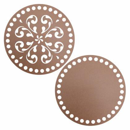 base-croche-liso-e-mandala-coracao-15cm