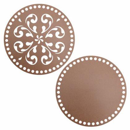 base-croche-liso-e-mandala-coracao-20cm