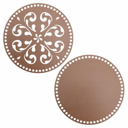 base-croche-liso-e-mandala-coracao-25cm