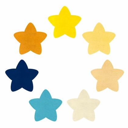 estrela-05-feltro-capa