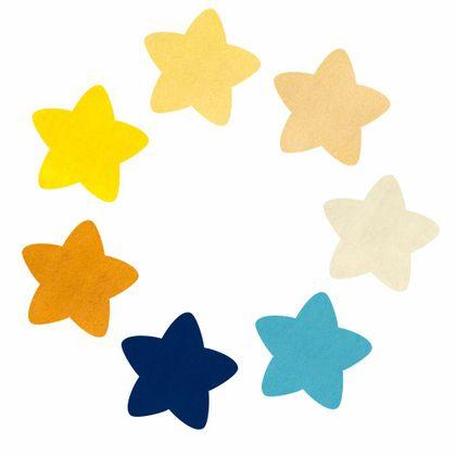 estrela-05-feltro-capa-2cm
