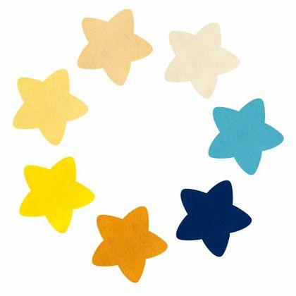 estrela-05-feltro-capa-3cm
