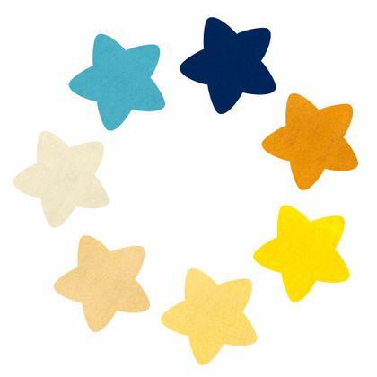 estrela-05-feltro-capa-5cm