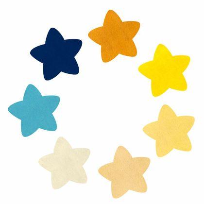 estrela-05-feltro-capa-10cm