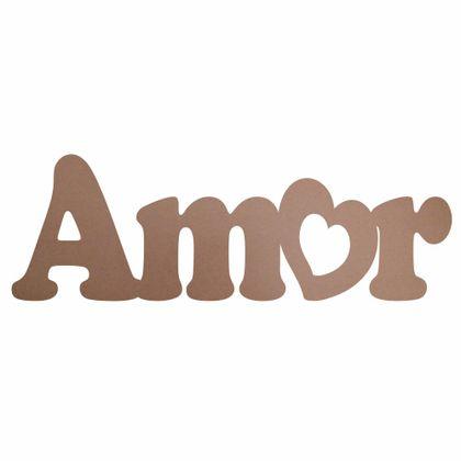 Amor-com-coracao-10x30cm-cooper
