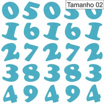30-azul-claro-numerosT02