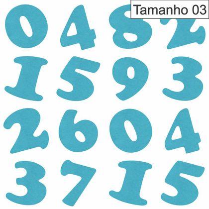 30-azul-claro-numerosT03