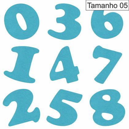 30-azul-claro-numerosT05
