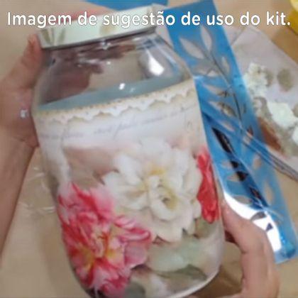 capa-kit-pote-de-vidro-hibisco-1