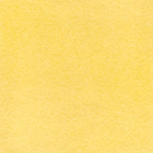 10-amarelo-claro