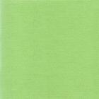 79-verde-agua