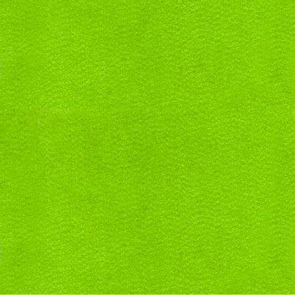 02-verde-citrico