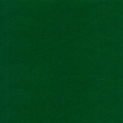 03-verde-bilhar