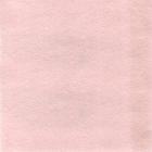 88-rosa-poente