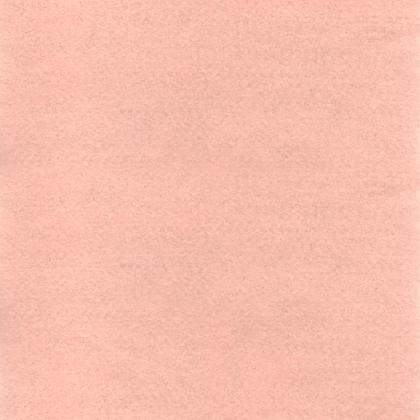 51-rosa-pessego