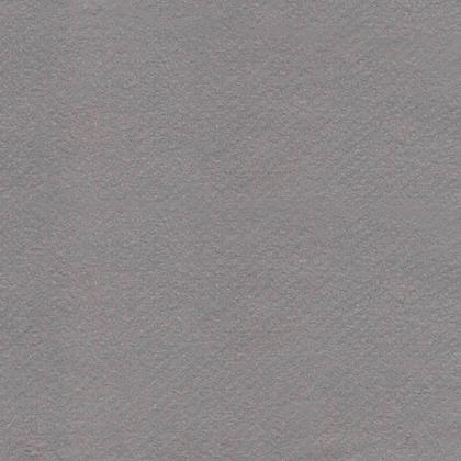 36-cinza