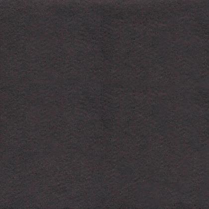 38-cinza-escuro