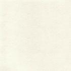 35-branco