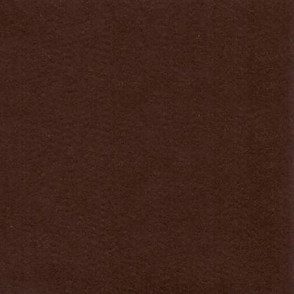 27-marrom-terra