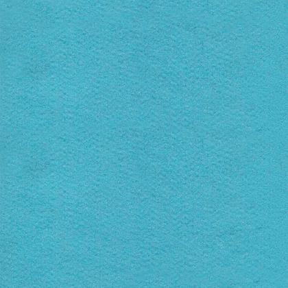 30-azul-claro