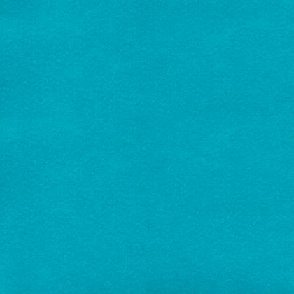 28-azul-turqueza