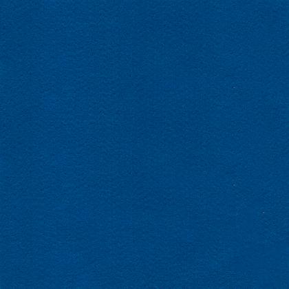 83-azul-oceano