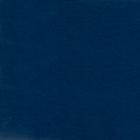 63-azul-noite