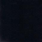 33-azul-marinho