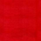 65-vermelho-noel