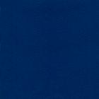 42-azul-anil