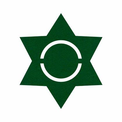 porta-guardanapo-estrela-verde-bilhar-03