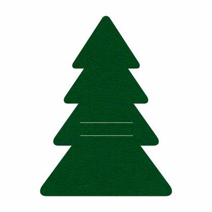 porta-talher-arvore-verde-bilhar