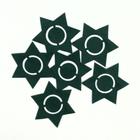 porta-guardanapo-estrela-verde-com-6