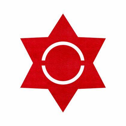 porta-guardanapo-estrela-vermelho-noel-65