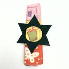 porta-guardanapo-estrela-verde-uso