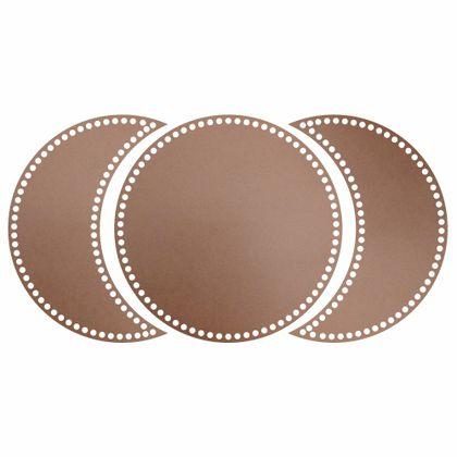 base-croche-kit-2-luas-1-redonda-30cm