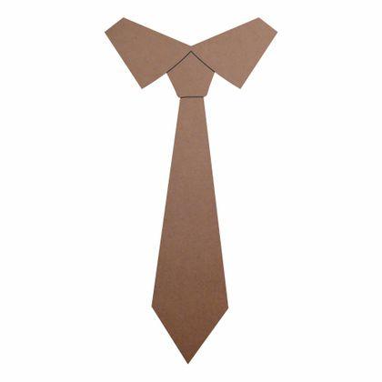 gravata-01-a