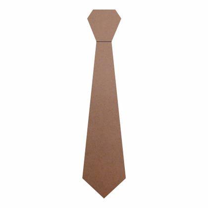 gravata-02-a