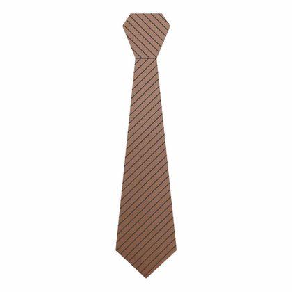 gravata-03-a