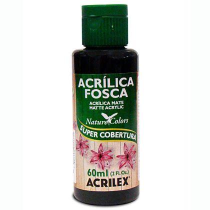 03560_520-Tinta-Acrilica-Fosca-60ml-Preto
