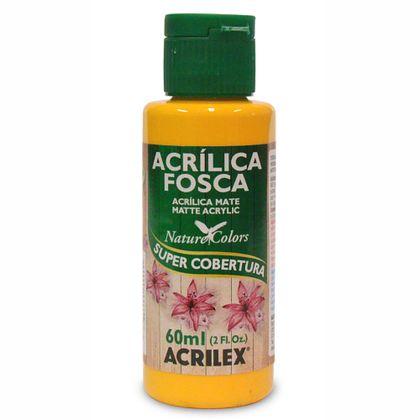 03560_536-Tinta-Acrilica-Fosca-60ml-Amarelo-Cadmio