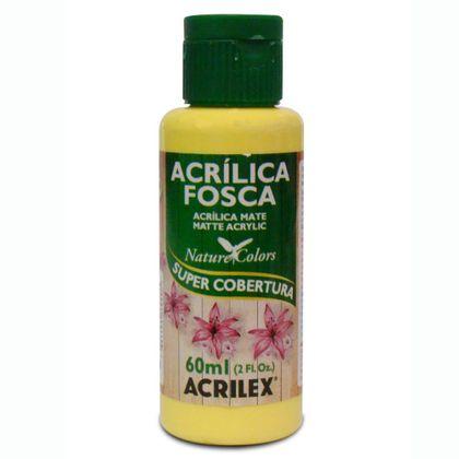 03560_504-Tinta-Acrilica-Fosca-60ml-Amarelo-Limao