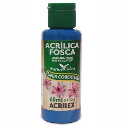 03560_559-Tinta-Acrilica-Fosca-60ml-Azul