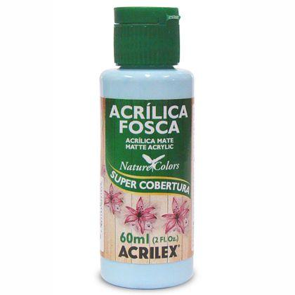 03560_579-Tinta-Acrilica-Fosca-60ml-Azul-Hortensia