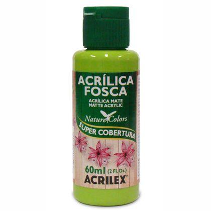 03560_802-Tinta-Acrilica-Fosca-60ml-Verde-Maca