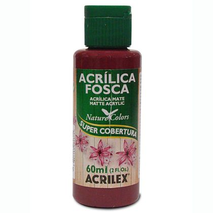 03560_565-Tinta-Acrilica-Fosca-60ml-Vinho