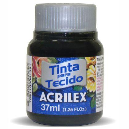 04140_520-Tinta-para-Tecido-Fosca-37ml-Preto
