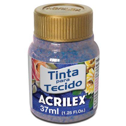 05040_204_Tinta-para-Tecido-Glitter_Azul