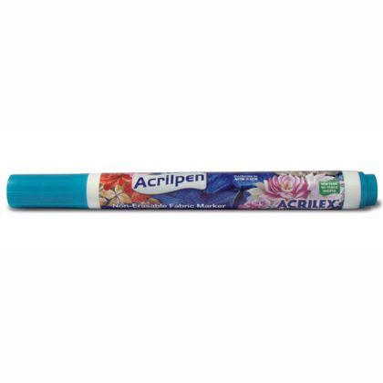 04412_0503-Acrilpen-Azul-Celeste