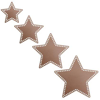 base-croche-estrela-com-4